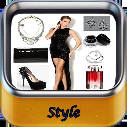 Women's apparel accessories