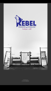 Rebel Strength and Rowhouse- screenshot thumbnail