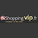 Shopping VIP