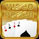 Video poker offline (game)