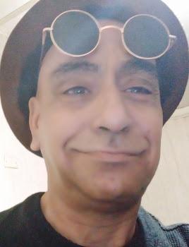 Foto de perfil de jorgerock