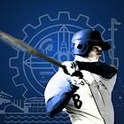 Milwaukee Baseball News icon