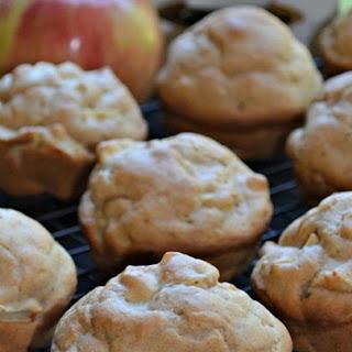 Diabetic Muffins Recipes.