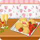 Download Making yummy pancakes - Cake Maker Cooking game For PC Windows and Mac