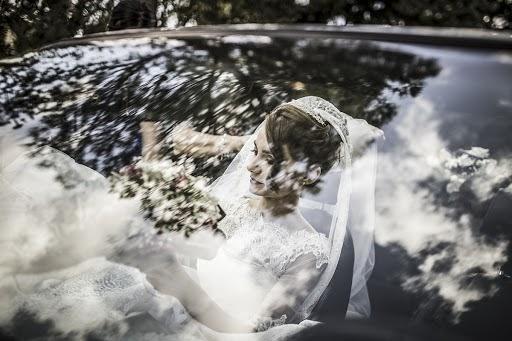 Wedding photographer Leonardo Scarriglia (leonardoscarrig). Photo of 21.07.2017