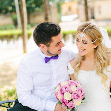 Wedding photographer Viktoriya Khruleva (victori). Photo of 03.01.2017