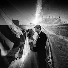 婚礼摄影师Cristiano Ostinelli(ostinelli)。01.07.2018的照片