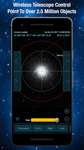 SkySafari 6 Plus  image 2