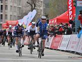 """Het succes Cavendish: """"Na zijn derde overwinning heb ik hem zelfs niet meer gefeliciteerd"""""""