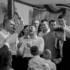 शादी का फोटोग्राफर Mariya Mitnikova (lafete)। 15.02.2019 का फोटो