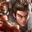 Three Kingdoms: Heroes & Glory icon