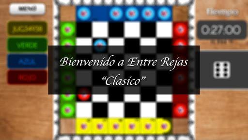 Entre Rejas 1.1.6 screenshots 7