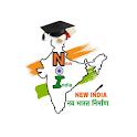 New India नव भारत निर्माण icon