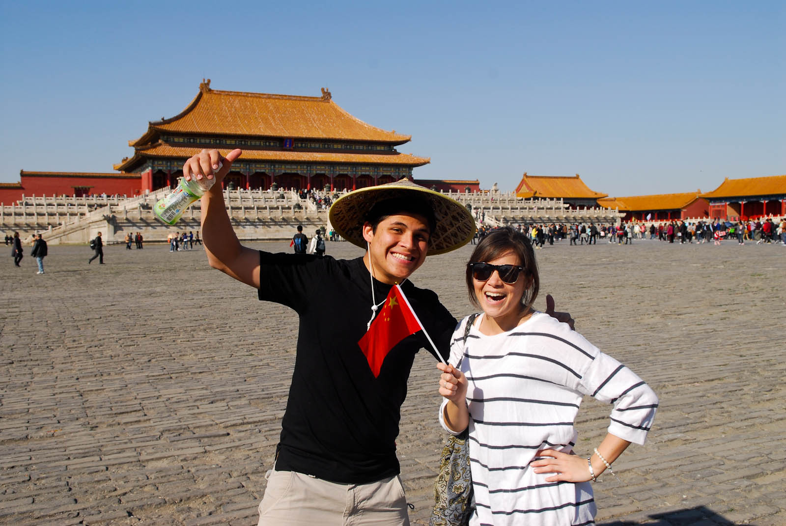 Learn Chinese in China   Chinese Language Programs