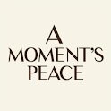 A Moment's Peace Salon&DaySpa icon