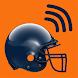 Chicago Football Radio