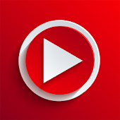 MP Tube HD Video Player Pro