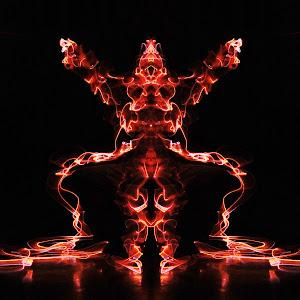 Devil in disguise mirror.jpg