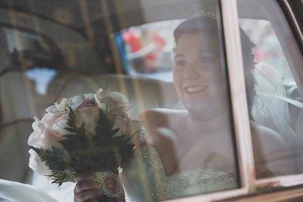 Fotógrafo de bodas Luis De vázquez (luisdevazquez). Foto del 09.07.2016