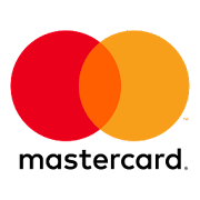 Surpreenda by Mastercard