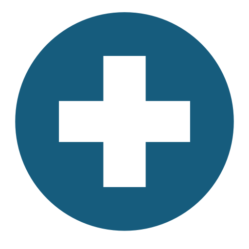 RescueAssist by LogMeIn - Apps on Google Play