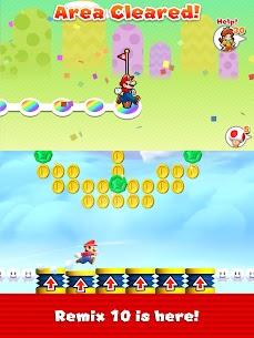Super Mario 20