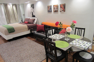 serviced apartments in midtown east new york