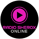 Radio Sherox ON LINE Download for PC Windows 10/8/7