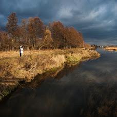 Wedding photographer Mikhail Kulesh (mkphoto). Photo of 05.12.2014