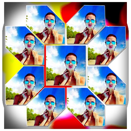 Crazy Snap Photo Editor: Crazy Snap Photo Collage