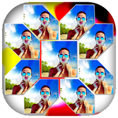 Crazy Snap Photo Editor: Crazy Snap Photo Collage