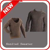 Knitted Own Sweaters