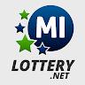 net.lottery.michigan