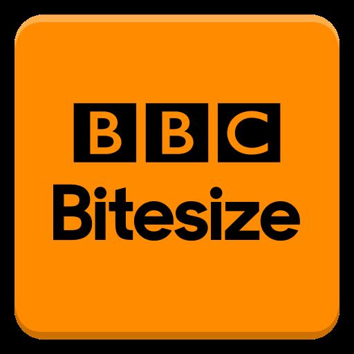 Bbc bitesize revision apps on google play urtaz Image collections