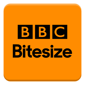 Bbc bitesize revision android apps on google play bbc bitesize revision urtaz Images