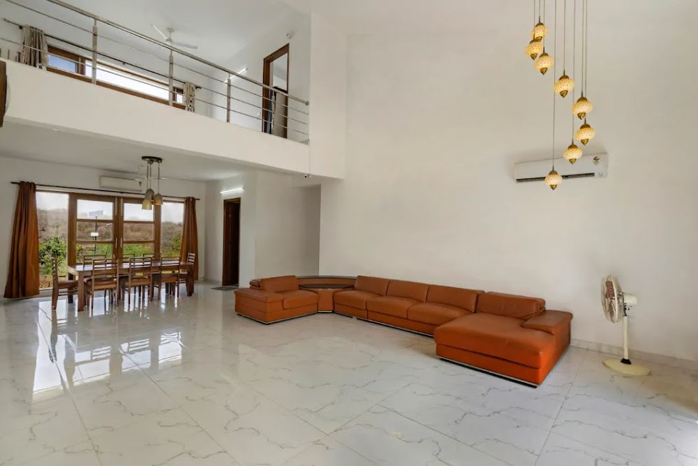 best-places-for-house-party-delhi-ncr-Farmhouse_With_A_Serene_View_71368