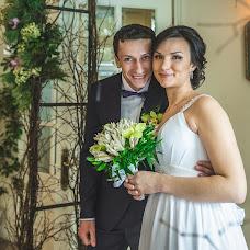 Свадебный фотограф Вадик Мартынчук (VadikMartynchuk). Фотография от 01.03.2015