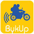 BYKUP - Take Lifts not Taxis 2.8.3 APK Download