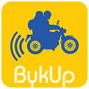 App Download BYKUP - Take Lifts not Taxis Install Latest APK downloader