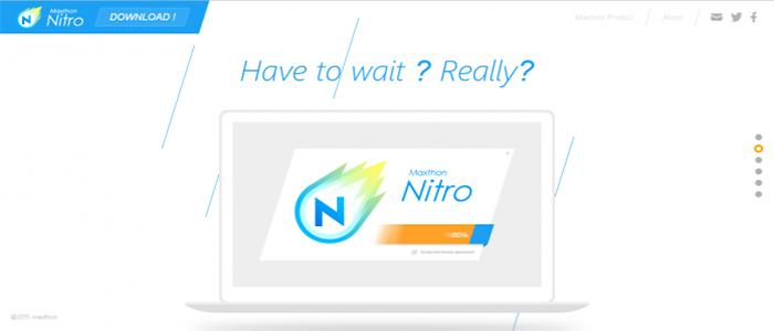C:\Users\khett\Desktop\MxNitro.png