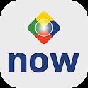 MNC Now: Nonton Film & TV Streaming icon