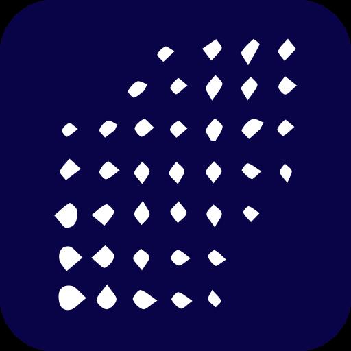 Norvera Solutions avatar image