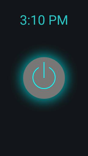 Flashlight 1.3 screenshots 1