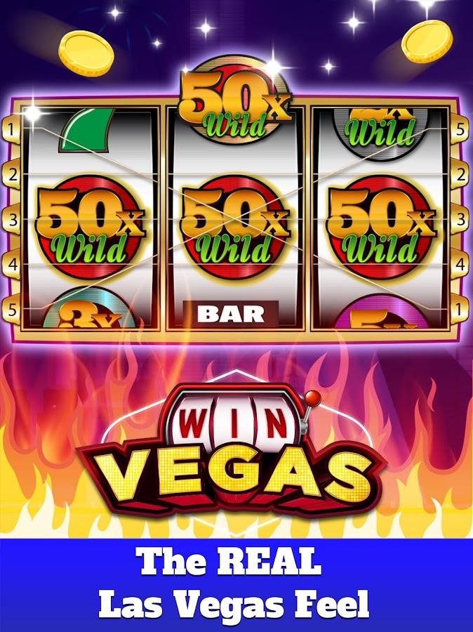 Vegasworldslotsfree