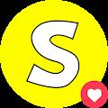 Get Friends for Snapchat, Kik & Snapchat usernames download