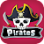 Pirate Scratch - Win Prizes.Earn & Redeem Rewards file APK for Gaming PC/PS3/PS4 Smart TV