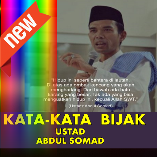 Download Kata Kata Bijak Ustadz Abdul Somad App Apk App Id