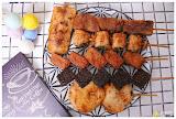 京饡雞排串烤