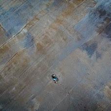 Свадебный фотограф Никита Лисицын (NekitFox). Фотография от 17.04.2019