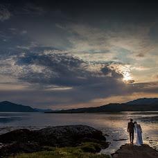 Wedding photographer Kelly Redinger (redinger). Photo of 30.01.2014
